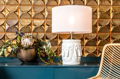 #Rialheim #handmade #tile #walltile #light #lamp #tablelamp #desklamp #ceramic #bronze #madeinsa #interior #design #interiordesign #madefromafrica #featurewall #designinspo #decor #rialheim #flagship #store #johannesburg #Randsteam #dreambelievefly #ceramics #reimagined #HomeDecor #HomeRenovations #Decorinspo #Evolution #EvolutionByRialheim #Fun #Handcrafted #flowers #planter #vase Ceramic Light, Ceramic Table Lamps, Beautiful Lights, Wall Tiles, Desk Lamp, Living Room Decor, Interior Design, Lighting, Evolution