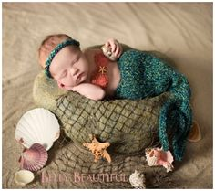 25 Absolutely Adorable DIY Halloween Costumes For Newborns! | Disney Baby
