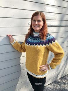 Christmas Sweaters, Turtle Neck, Pullover, Knitting, Crochet, Fashion, Tejidos, Threading, Scale Model