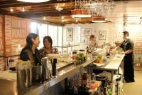 TAG Raw Bar in LoDo is buzzing with a blend of Latin and Asian flavors.