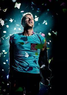 Extraño cuando Coldplay hacia conciertos y siempre estábamos twitteando con #ColdplayLive. Quien recuerda?