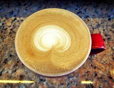 A R O M A  D I  C A F F É   Diviértete comparte y disfruta que ya es hora de un delicioso #CoffeeBreak. Deléitate con el mejor café sólo en: #AromaDiCaffé  . #MomentosAroma #SaboresAroma #ExperienciaAroma #Caracas #MejoresMomentos #Amistad #Compartir #Café #CaféVenezolano #CaféTurco #Cezve #PrensaFrancesa #Capuccino #LatteArt #Coffee #FrenchPress #CoffeePic #CoffeeLovers #CoffeeCake #CoffeeTime #CoffeeBreak #CoffeeAddicts #CoffeeHeart #InstaPic #InstaMoments #InstaCoffee #Navidad #Christmas…