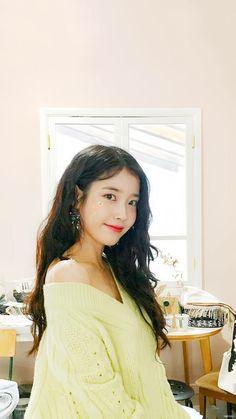 Kpop Girl Groups, Kpop Girls, Korean Girl, Asian Girl, Iu Fashion, Korean Actresses, Korean Celebrities, Korean Beauty, K Idols