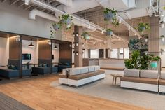 54 best uber office space images living room office spaces bureaus