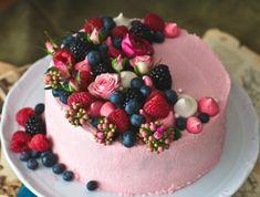 Chocolat gâteau d anniversaire adulte idée quel gâteau choisir