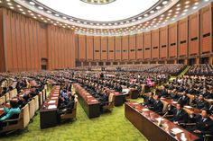 Coréia do Norte: afinal, o que é verdade e o que é mito? #1