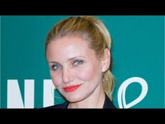 Cameron Diaz Explains Why She Hasn't Made a Film Since 2014 - http://www.wedding.positivelifemagazine.com/cameron-diaz-explains-why-she-hasnt-made-a-film-since-2014/ http://img.youtube.com/vi/Ig_fYx3xTL0/0.jpg %HTAGS