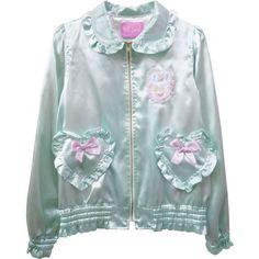Designer Clothes, Shoes & Bags for Women Pastel Goth Fashion, Kawaii Fashion, Pink Fashion, Cute Fashion, Clown Clothes, Kawaii Clothes, Pretty Outfits, Cool Outfits, Vaporwave Fashion