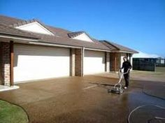 External Cleaning, Maintenance & Gardening Business For Sale in Brisbane QLD - BusinessForSale.com.au