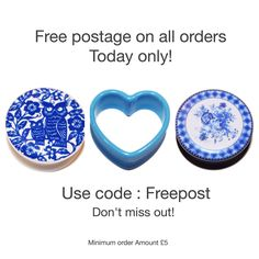 Free shipping today only! don't miss out! Use the code: Freepost at checkout at Www.justeros.com   We have loads of plugs and tunnels to choose from    www.justeros.com #plugs #plugsforsale #plugsnotdrugs #plugsandtunnels #plugsplugsplugs #plugsofinstagram #erosplugs #tunnels #tatoos #bodyjewellry #bodypiercing #bodyjewellery #jewellery #gauge
