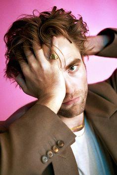 King Robert, Robert Douglas, Beautiful Boys, Pretty Boys, Robert Pattinson Twilight, Star Wars, Edward Cullen, Pretty People, Actors & Actresses