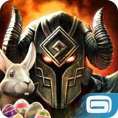 Dungeon Hunter 5 1.9.0h Mod Apk (Unlimited Money) Download - Android Full Mod Apk apkmodmirror.info ►► https://www.apkmodmirror.info/dungeon-hunter-5-1-9-0h-mod-apk-unlimited-money/