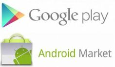 Aplicațiile EduTeca – noutăți Android Online Tests, Online Test Series, Technology Design, Technology Gadgets, Rent Movies, Play Market, Experiential Marketing, Android Apps, Places