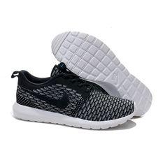 the best attitude aac42 47e86 Mens Nike Roshe One Shoes Air Max 90, Nike Air Max, Nike Roshe Flyknit