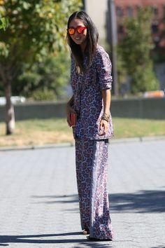 fashion fabologies heyman promotes modest