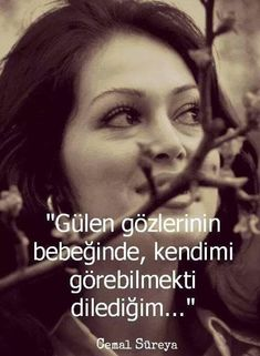 Ve asla olmadı. Like Quotes, Poem Quotes, Words Quotes, Poems, Sayings, Good Sentences, Poetry Books, Real Love, Meaningful Words