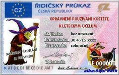 Ridicak pro carodejnice Halloween, Activities For Kids, Petra, Witches, Pictures, Carnivals, Kid Activities, Petite Section, Halloween Labels