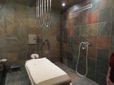 Coeur d'Alene Casino Resort Spa Ssakwa'q'n Prime Beauty Blog
