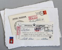 Santa scroll letter and envelope from santa by beauladigitals xmas 2018 letter from santa telegram spiritdancerdesigns Choice Image