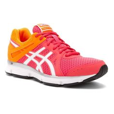 Asics gel invasion running lace-up shoes women's size 6 NEW  49.99 http://www.ebay.com/itm/Asics-gel-invasion-running-lace-up-shoes-womens-size-6-NEW-/261508926682?pt=US_Women_s_Shoes&var=&hash=item8279b0cd34