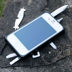 25 kreative Handyhüllen_China.org.cn