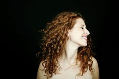 Curly hair can be difficult to deal with. This article covers the products you need to control frizz, define curls, and moisturize your locks.