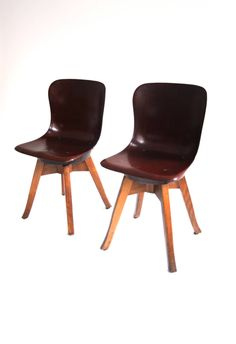 Pagholz Chairs