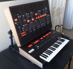 Synthesizer website dedicated to everything synth, eurorack, modular, electronic music, and more. Recording Equipment, Dj Equipment, Electronic Music Instruments, Recording Studio Design, Toroidal Transformer, Home Studio Music, Drum Machine, Learn To Play Guitar, Dj Music