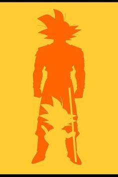 Dragon Ball Z Goku Logo Google Search Temporary File