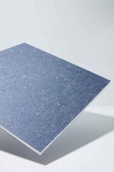 Solid Textile Board