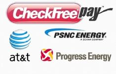 gas credit cards that are easy to get