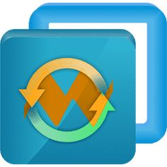 AOMEI BACKUPPER V5.8 ALL EDITIONS CRACK IS HERE!