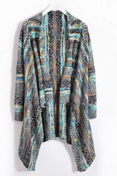 heather-open-front-draped-cardigan