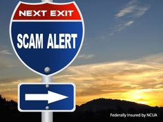 #Tax season is in full swing! Protect yourself (and your wallet) from these common tax scams: