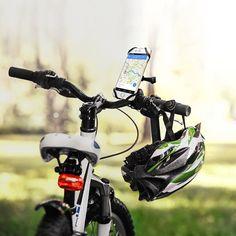 Die 10+ besten Bilder zu Fahrräder | fahrrad, fahrrad design