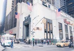 #NewYork #NYC #USA #