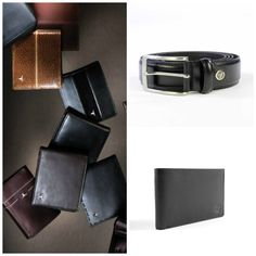 Check Our New Belts&Wallets in leather from Timberland Men's Collection! Shop New Arrivals: http://www.storebrandsvip.com/private-sales/20/offer/