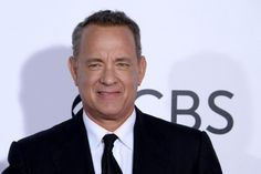 Tom Hanks turns 61 and Courtney Love turns 53, among the famous birthdays for July 9.