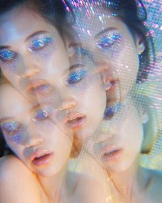 Kiko Mizuhara photographed for Nylon Japan, April 2015 Kiko Mizuhara, Petra Collins, Foto Fantasy, Portrait Photography, Fashion Photography, Foto Fashion, 80s Fashion, Fashion Boots, Looks Cool
