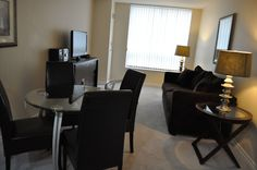 Extended stay Mississauga offers you the magnificent way to book your desired apartments at affordable cost
