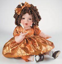 marie osmond dolls - Google Search