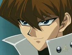 Hot Anime, Anime Boys, Im In Love, Cool Outfits, Dragon, Fandoms, Animation, Memes, Amor