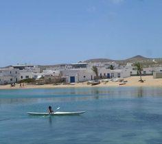 La Graciosa, Lanzarote, Islas Canarias Tenerife, Plan My Trip, Costa, Canario, Canary Islands, Where To Go, Places To Go, The Incredibles, Explore