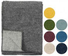Klippan Premium Peak Wolldecke 130x180 cm Scandinavian, My Design, Kids Rugs, Home Decor, Wool Blanket, Ceilings, Decoration Home, Kid Friendly Rugs, Room Decor
