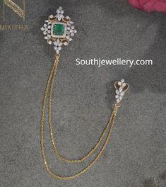 Necklaces – Page 7 – Finest Jewelry Gold Chain Design, Gold Jewellery Design, Pearl Design, Silver Jewellery, Jewelery, Gold Jewelry Simple, Stylish Jewelry, Dainty Jewelry, Fashion Jewelry