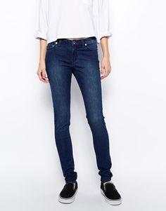 Weekday Saturday Skinny Jeans