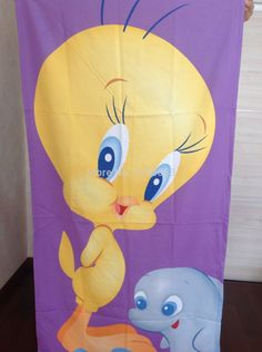 cool beach towels for girls. Purple Beach Towels For Two | Beach-towel-girl-Sports-Swimming- Cool Girls