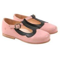 nathalie verlinden shoes - Google zoeken