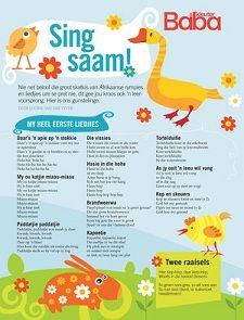 Preschool Games, Preschool Lessons, Preschool Learning, Teaching, Toddler Learning, Kids Nursery Rhymes, Rhymes For Kids, Prayers For Children, Kids Prayer
