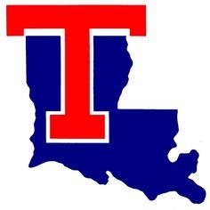 Louisiana Tech University Alumni